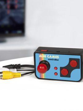 retro-games-control-5