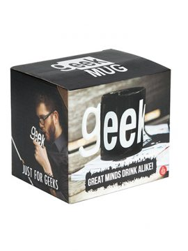 geek-mug-1