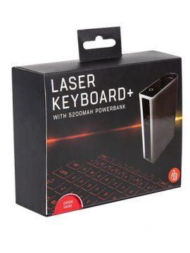 laser-keyboard-2