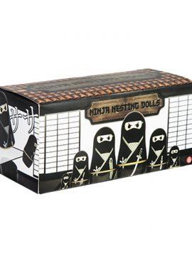 ninja-dolls-1