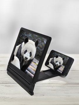 screen-magnifier-1