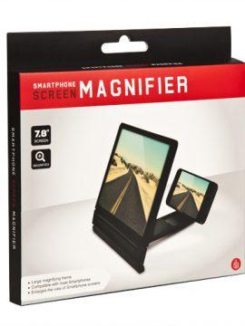 screen-magnifier-2