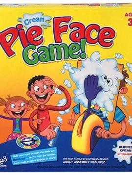 160922175526_pie-face-game-d