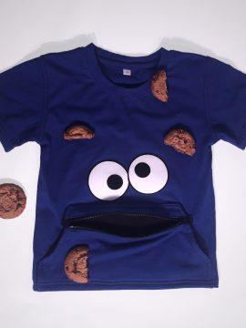 cookiem