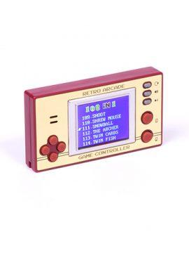 retro-pocket-games-1