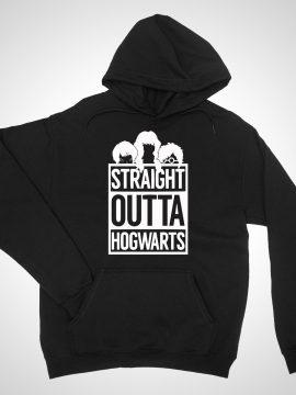 hgwarts