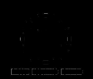 bchoodielogocirclebl