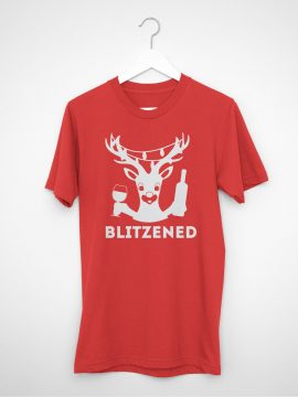 blitzened