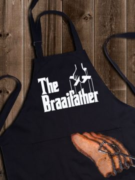 braaifather