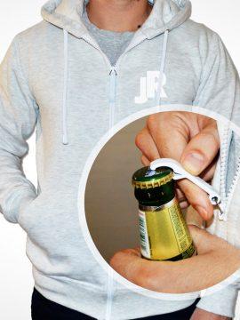 bottleopenerhoodie