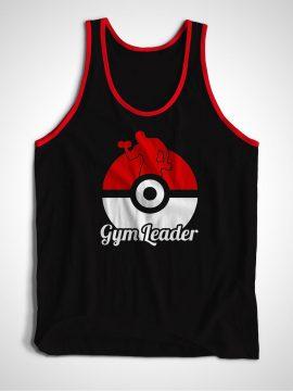 gymleader